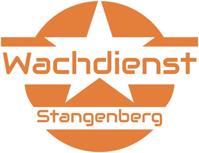 Wachdienst Stangenberg